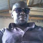 Michael Nyame Profile Picture