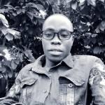 Ayisi Lambert Duku Profile Picture