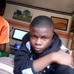 Kojo baahdesiigner Profile Picture