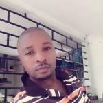 Aliko Mbembela Profile Picture