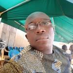 Justice Tamakloe Profile Picture