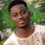 Emmanuel Donkor Profile Picture