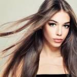 wavy wigs Profile Picture