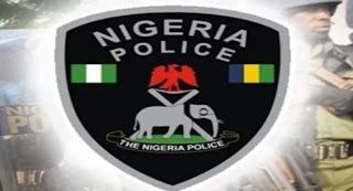COVID-19: Police arrest 179 persons for no masks, curfew violation