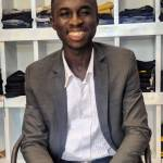 Emmanuel Boakye Profile Picture