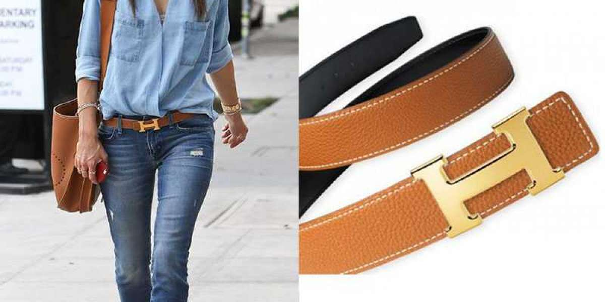 Online Hermes Belts to Women Where Find Your Own Hermes Belt