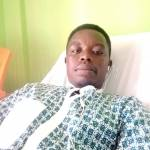 Maxwell Awuku Profile Picture