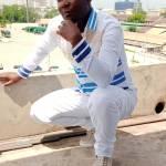 Benjamin Edem Edwin awearso Profile Picture