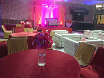 Top 15 Wedding Venues in Dwarka Delhi