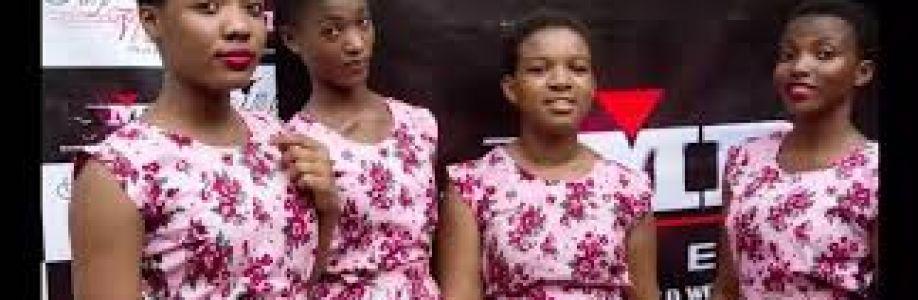 Ghana Senior High School Girls Corner Cover Image