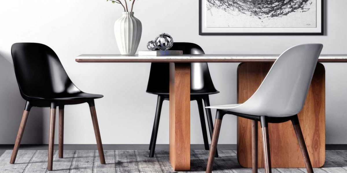 Tips for Buying Dining Chairs – When You Are Too Confused to Choose The Right Chair