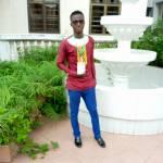 Awutey Matthew Profile Picture