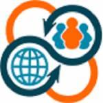website personal branding Profile Picture