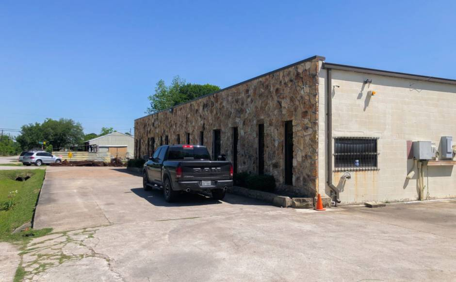 Top 3Markets in Texas Commercial Real Estate for buyers