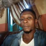 Emmanuel Ifesinachi Profile Picture
