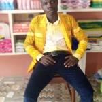 Francis Gyeedu Profile Picture