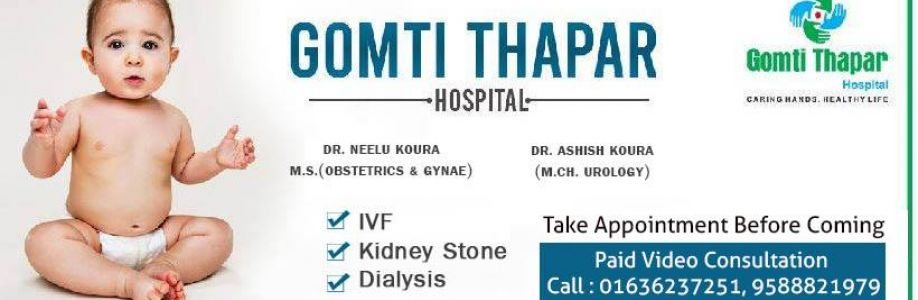 Dr. Neelu Koura Cover Image