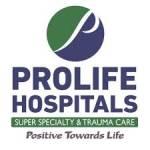 Prolife Hospitals Profile Picture