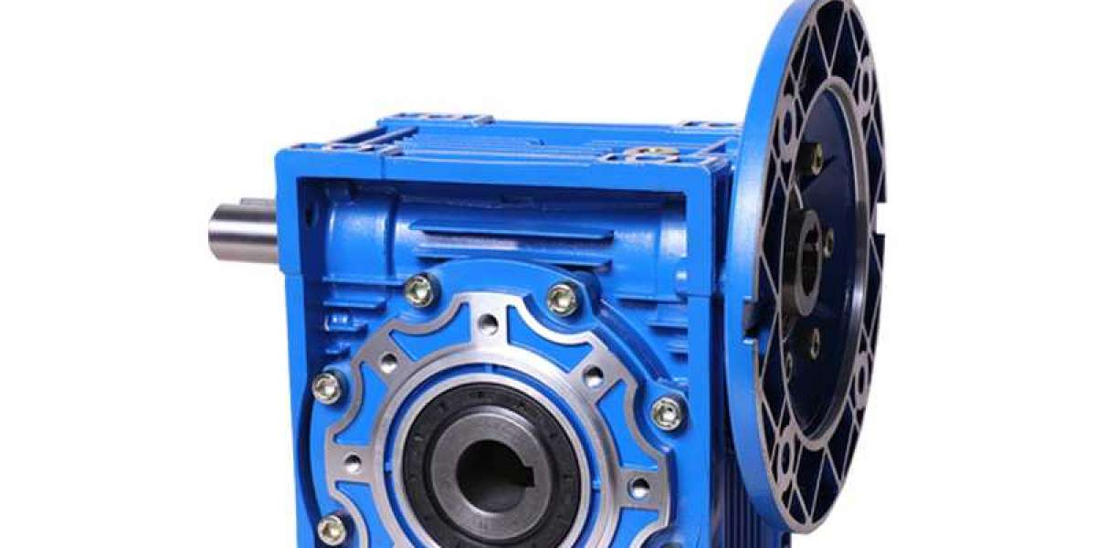 If you are wondering why your Wholesale RV reducers suppliers