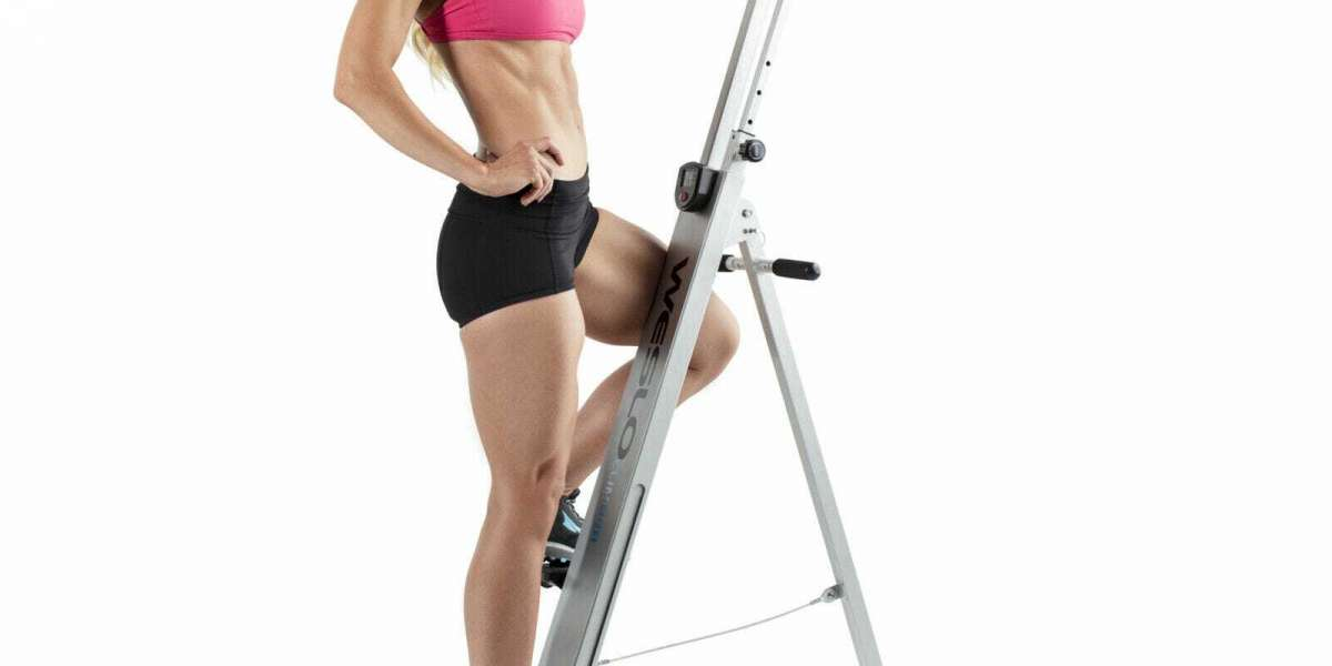 All about purchasing the compact home gym equipment