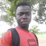 Oforij Profile Picture
