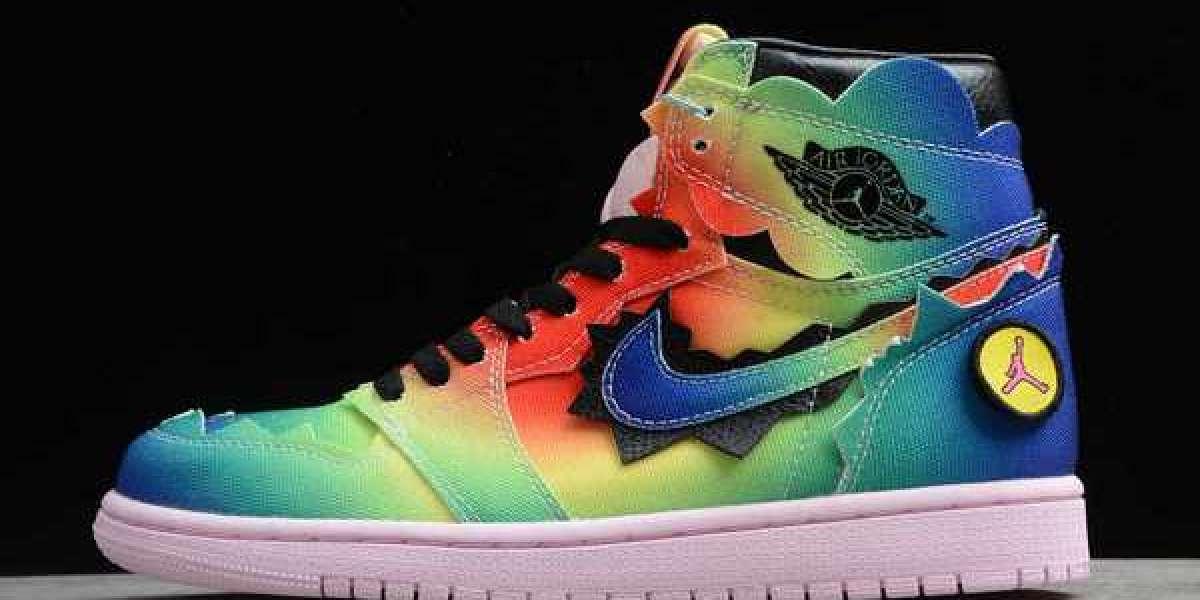 CD4991-004 PJ Tucker Nike Kobe 5 Protro to release on September 25th