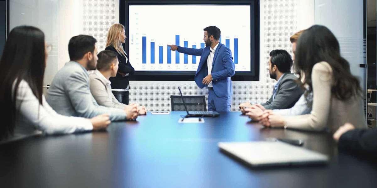 How Retention Ratios Indicate Company's Health