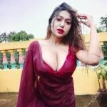 Ayesha Kaur Profile Picture