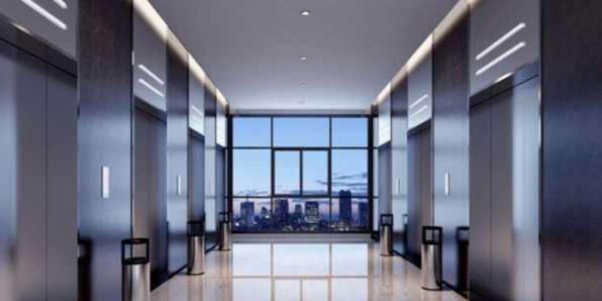 Considering the cost factors Shopping Cart Elevators online