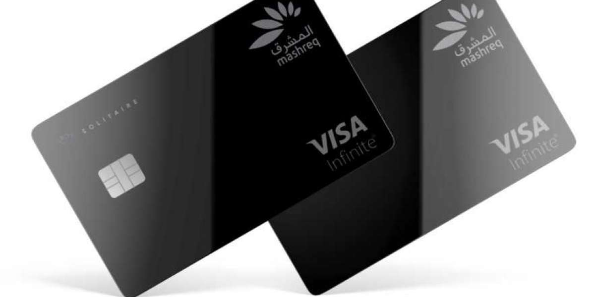 Credit card offers and Compensations
