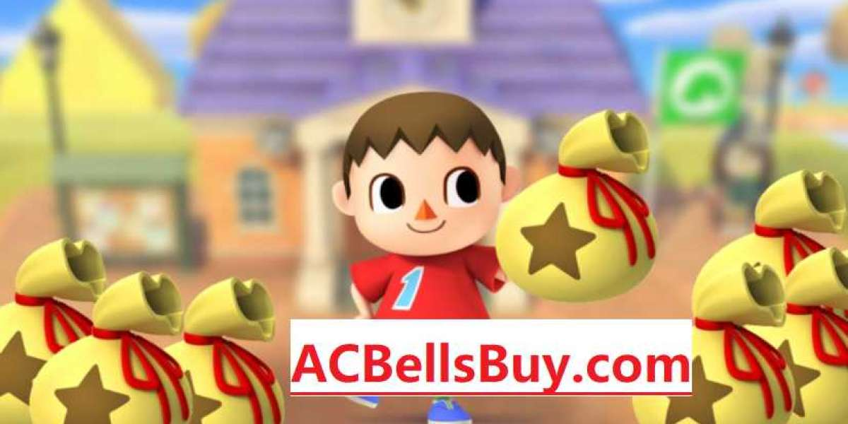 """Animal Crossing players are paying actual money for """"Treasure Island"""""""