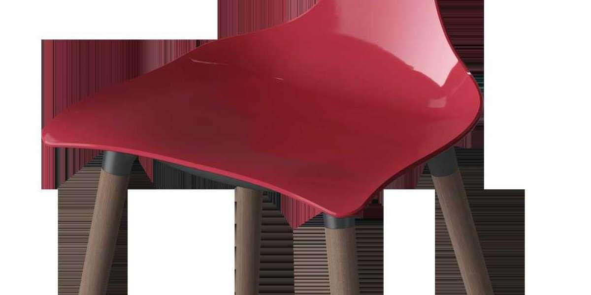 Aluminum VS Rattan Outdoor Set - Insharefurniture