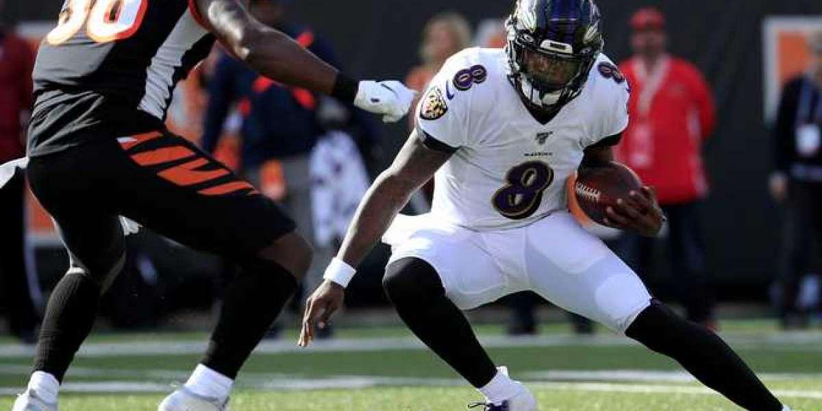 Madden Stream Picks: DraftKings Fantasy Football