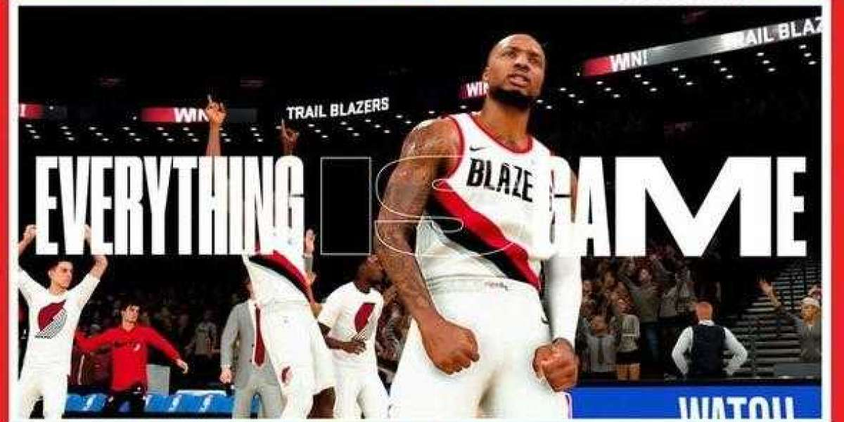 Each of the NBA gaming fans are excited for the release of the next generation of NBA 2k series