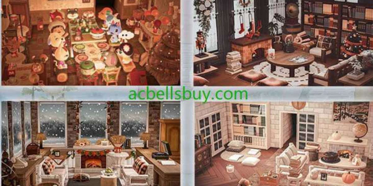 Animal Crossing: Art Sales Exhibition