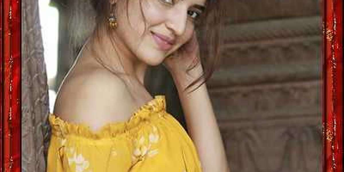 Escorts in Lucknow | Escort services in Lucknow | Call girls in Lucknow