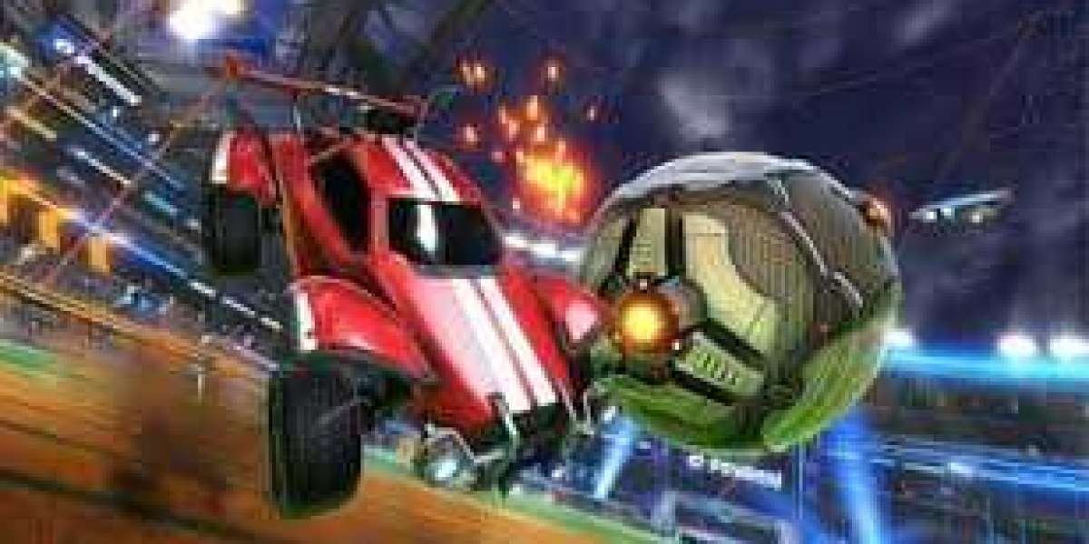 The league in all new rocket rocket more details