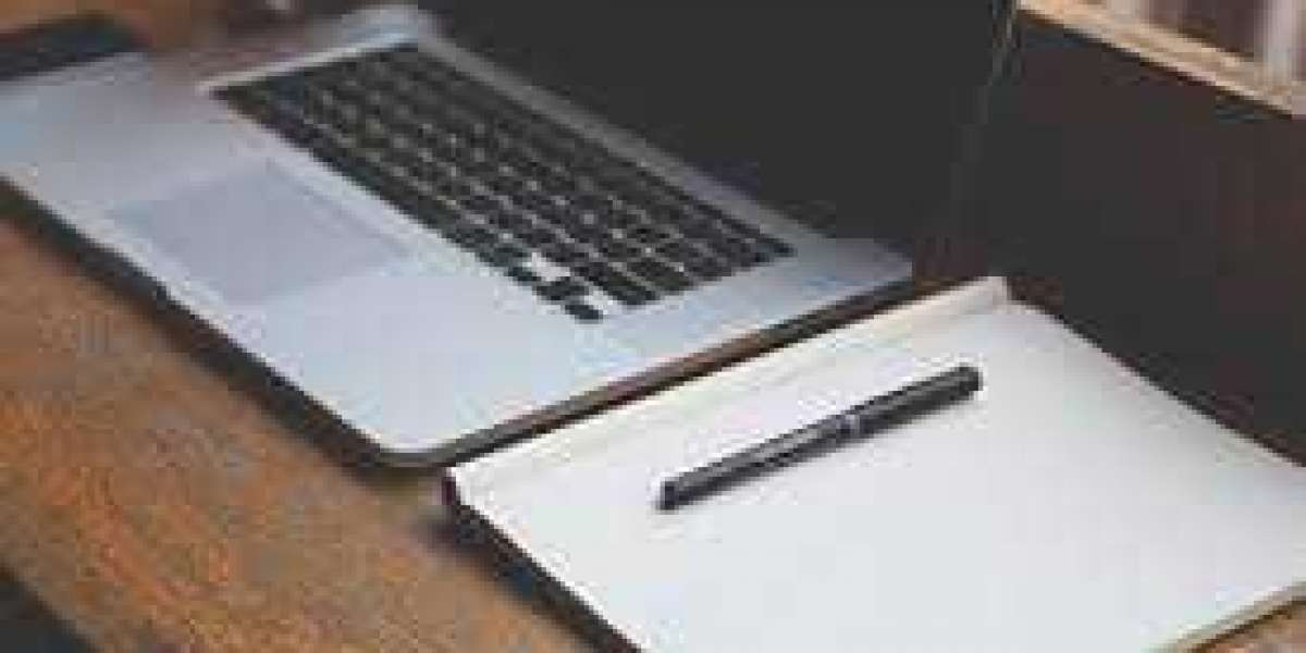 The Best Site To Get Academic Assistance