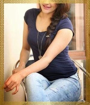 Delhi Escorts Hi-Profile Independent Call Girl Shweta -8800506944
