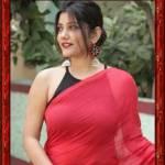 Lucknow Escorts Profile Picture