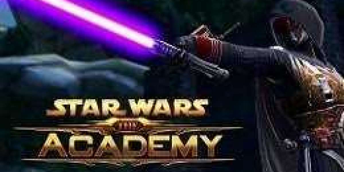 The History of Swtor Credits Cheap Refuted
