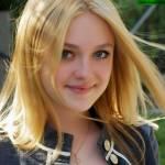 Donna W Pearson Profile Picture