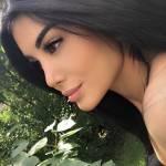 Lola Nickson Profile Picture