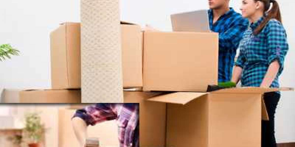 Always On the Move Army's Wife Life: Home Relocation in Bangalore