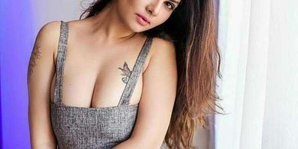 One of the Best Sexiest Escorts Service in Lajpat nagar