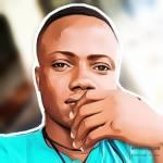 Rawgin Kwesi Profile Picture