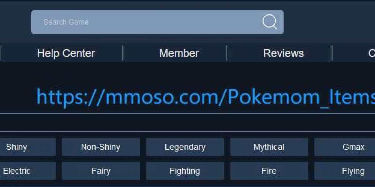 What happens when Pokémon encounters a new Pokemon?