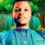 Ebenezer Amoah Profile Picture