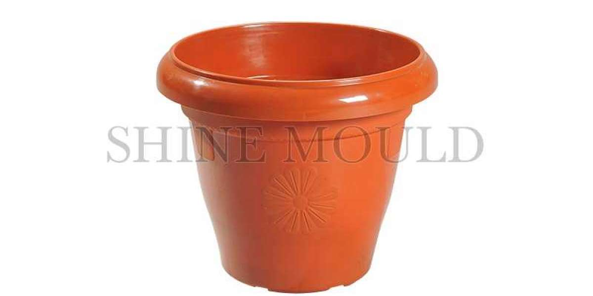 Does The Appearance Of The Flower Pot Directly Affect The Company's Sales Business? Is This True?