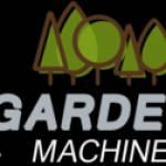 Garden Parts Profile Picture